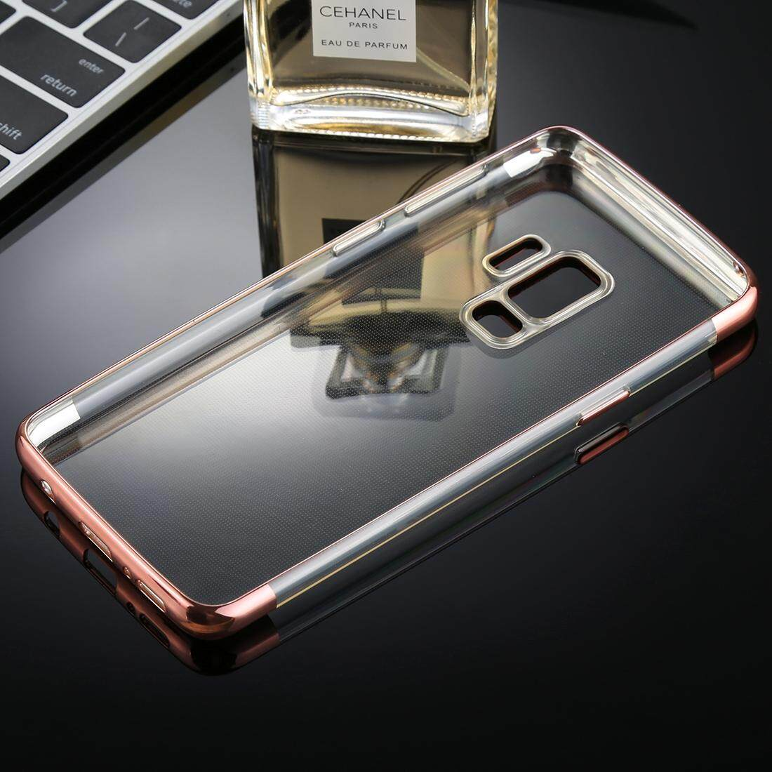 Gantungan kail stainless 12cm huruf S. Source. ' Detail Gambar For Galaxy S9+ Three