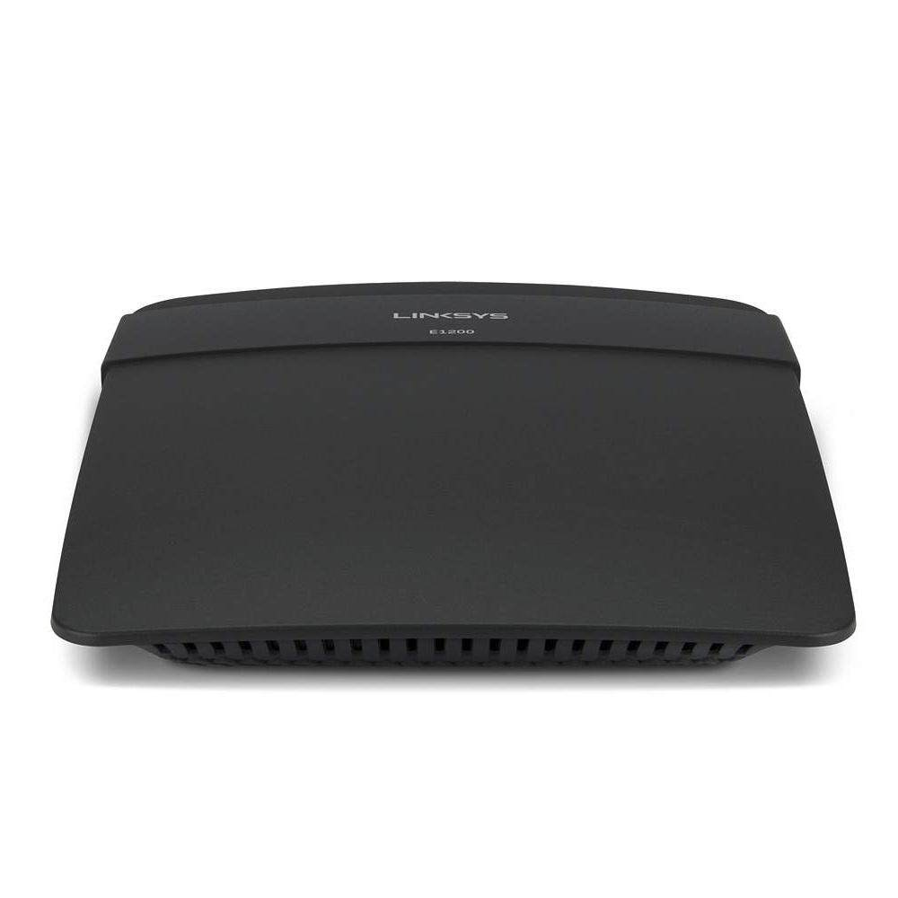Linksys Routers Price In Malaysia Best Lazada E2500 Ap N600 Dual Band Wireless Router E1200 N300 Access Point