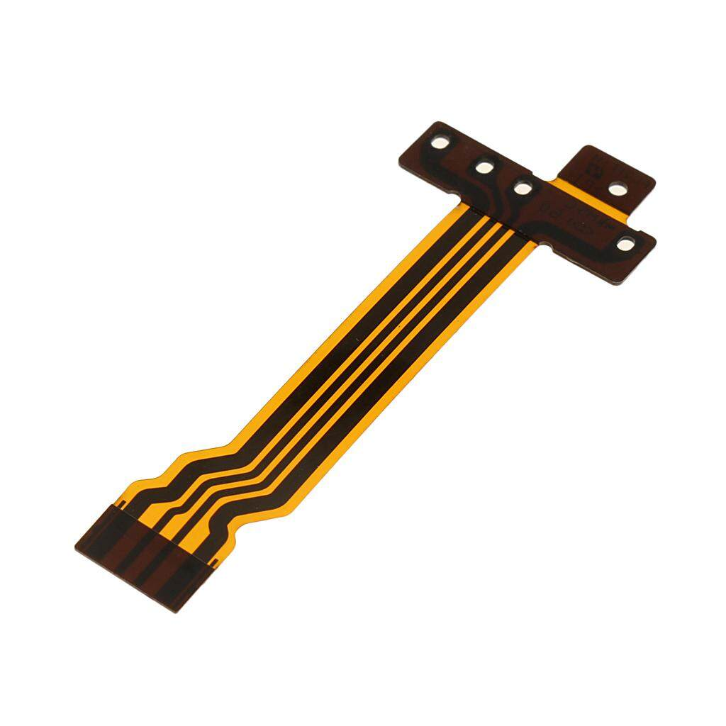 Miracle Shining Flash Flex Cable Ribbon for Sony DSC-RX100 DSC-RX100 II Camera Repair Part