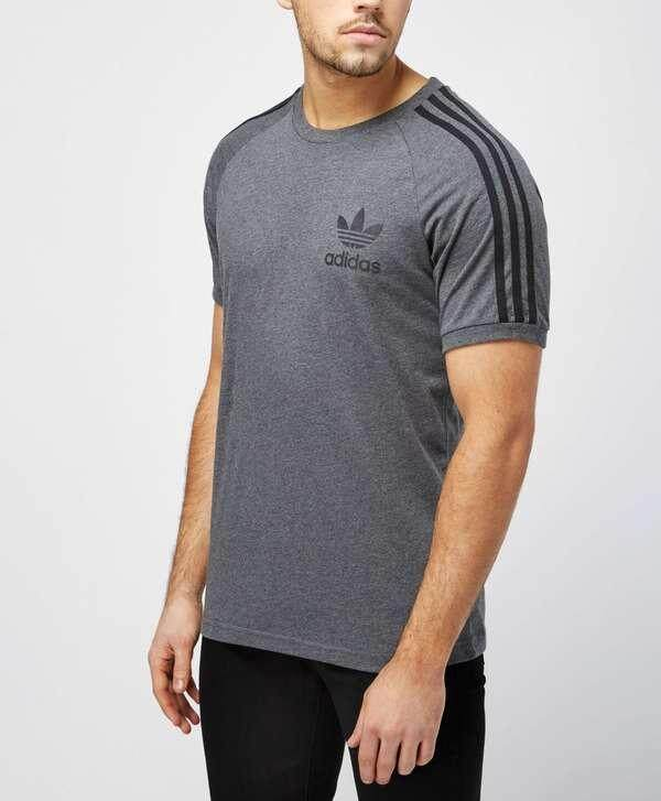 Popular T Shirts for Men for the Best Prices in Malaysia