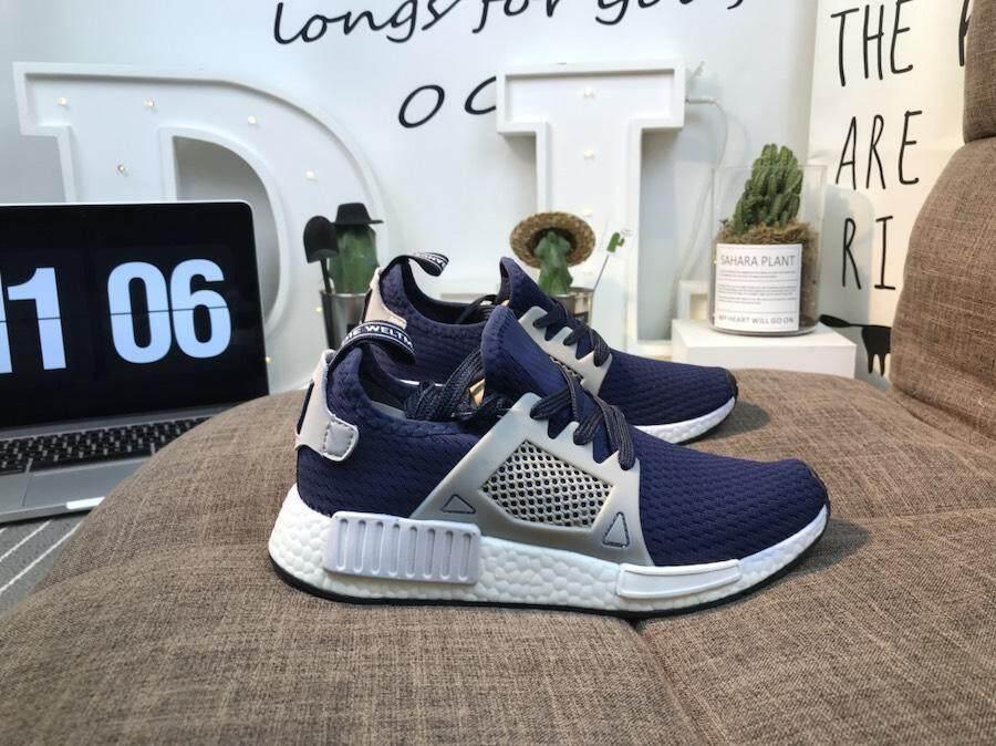 85da7f1ae1b52 Original Adidas NMD XR1 PK Sock Shoe Training Shoes Running Shoes
