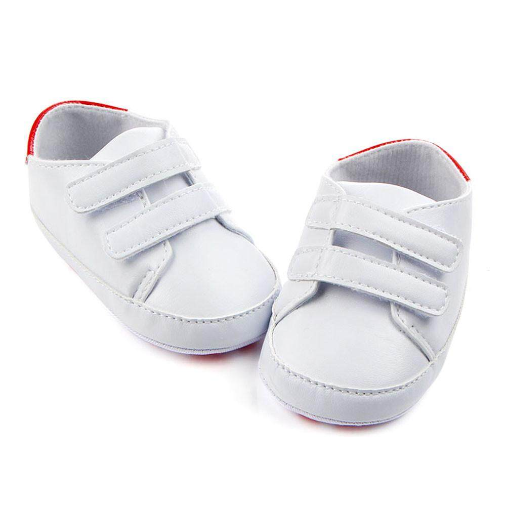 Baby Shoes for Girls for sale - Girls Shoes online brands 5edfb3e0d