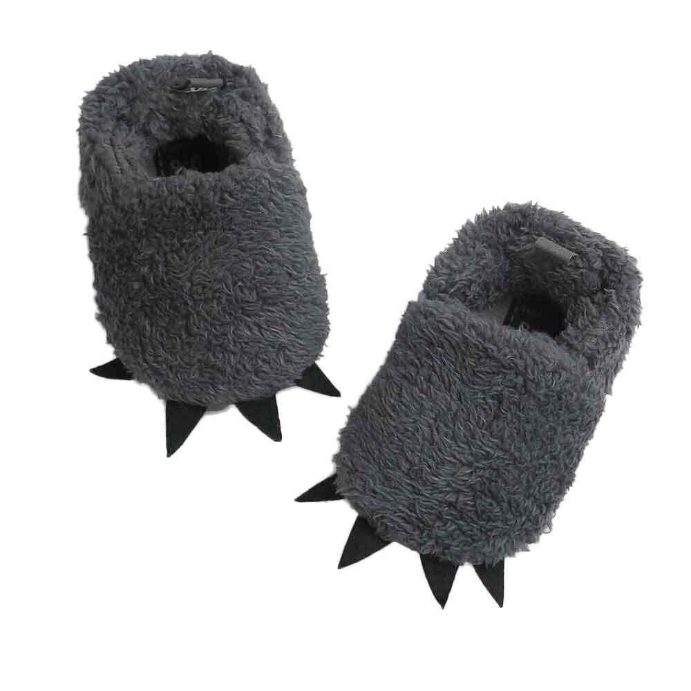 Cocol Max Bayi Gadis-gadis Anak Laki-laki Sepatu Lapis Katun Sneaker Anti- 57fa7c8eb3