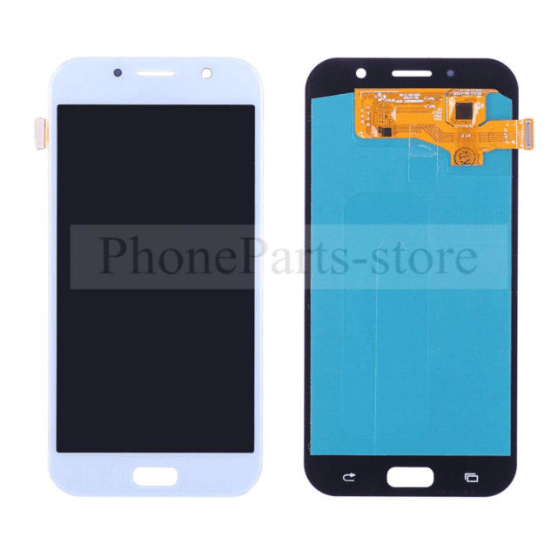 Features Ipartsbuy Lcd Screen Replacement For Samsung Galaxy Grand Tempered Glass Neo I9060 Display Touch Digitizer Assembly A7 2016