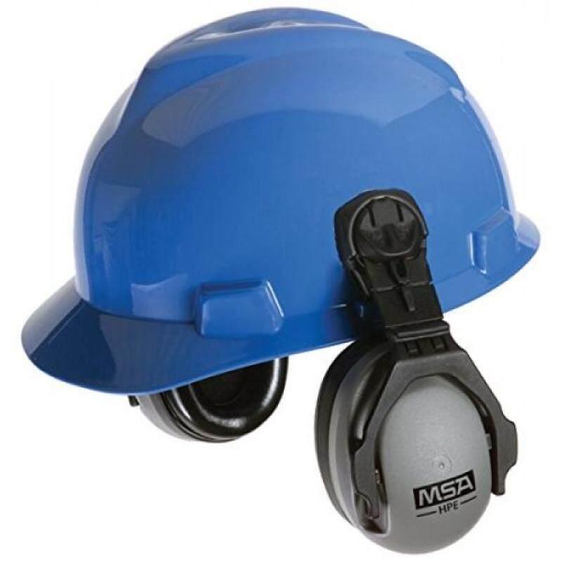 MSA 10061272 HPE Earmuff, Standard