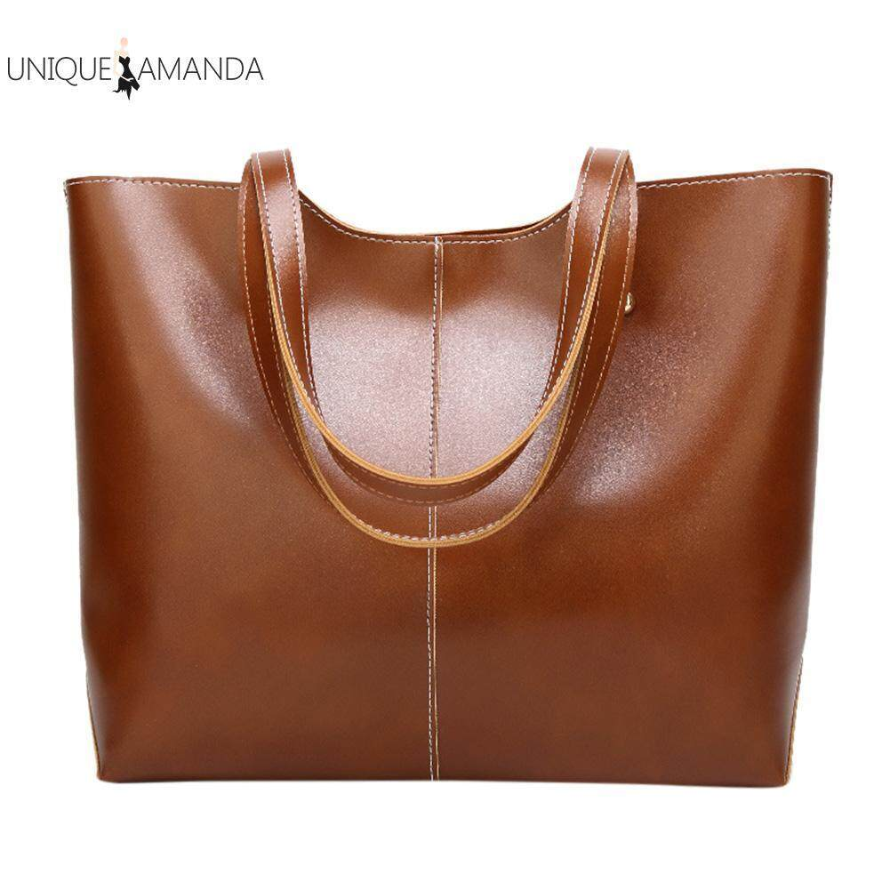 Buy Sell Cheapest Pcol Oil Wax Best Quality Product Deals Pomade Murrays Superior Oilbased Based Free Sisir Saku Murray Hair Minyak Rambut Women Simple Big Capacity Leather Shoulder Handbag Shopping Totes