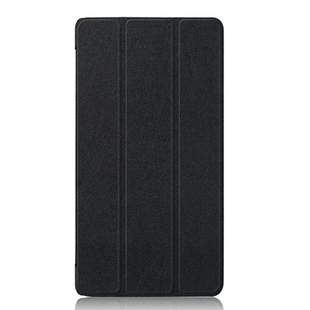 Buy Sell Cheapest Lenovo Tab 7 Best Quality Product Deals S650 Android Quadcore Tri Folding Protective Case Cover For Tb 7304f Tablet