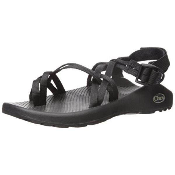 308ca0b5a6be Chaco Womens ZX2 Classic Athletic Sandal