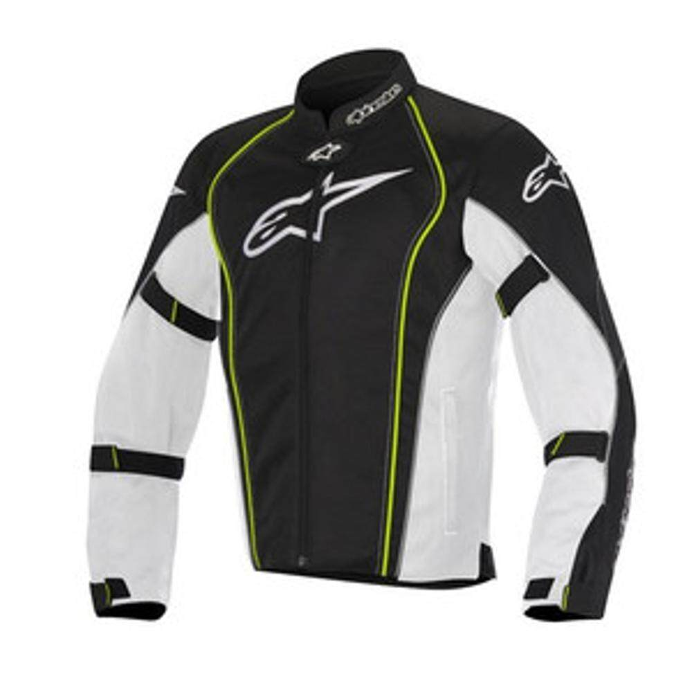 ALPINESTARS BONNEVILLE AIR JACKET