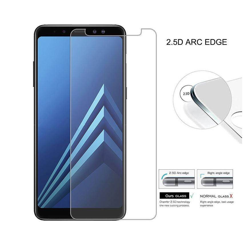 Features For Samsung Coocol 5d Full Cover Protective Glass For