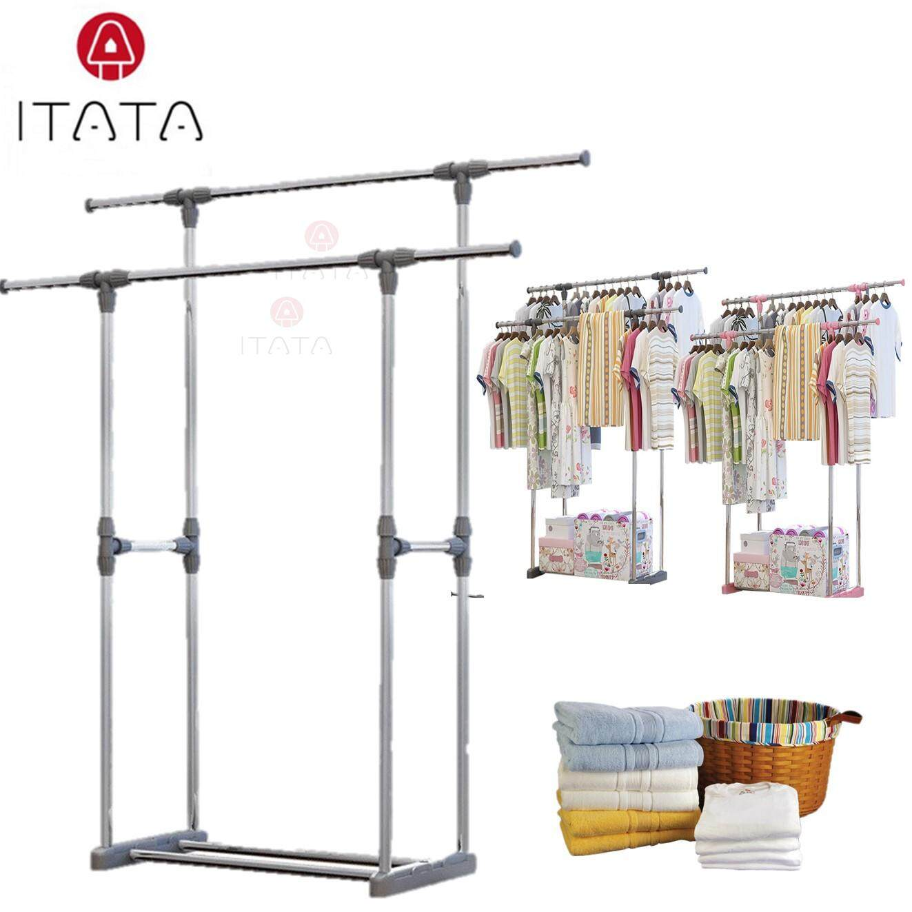 Home Clothes Line & Drying Racks - Buy Home Clothes Line & Drying ...