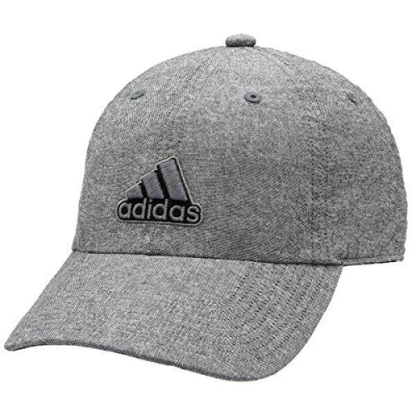 a9e720c8f9e Adidas Hats for Men Philippines - Adidas Men s Hats for sale ...