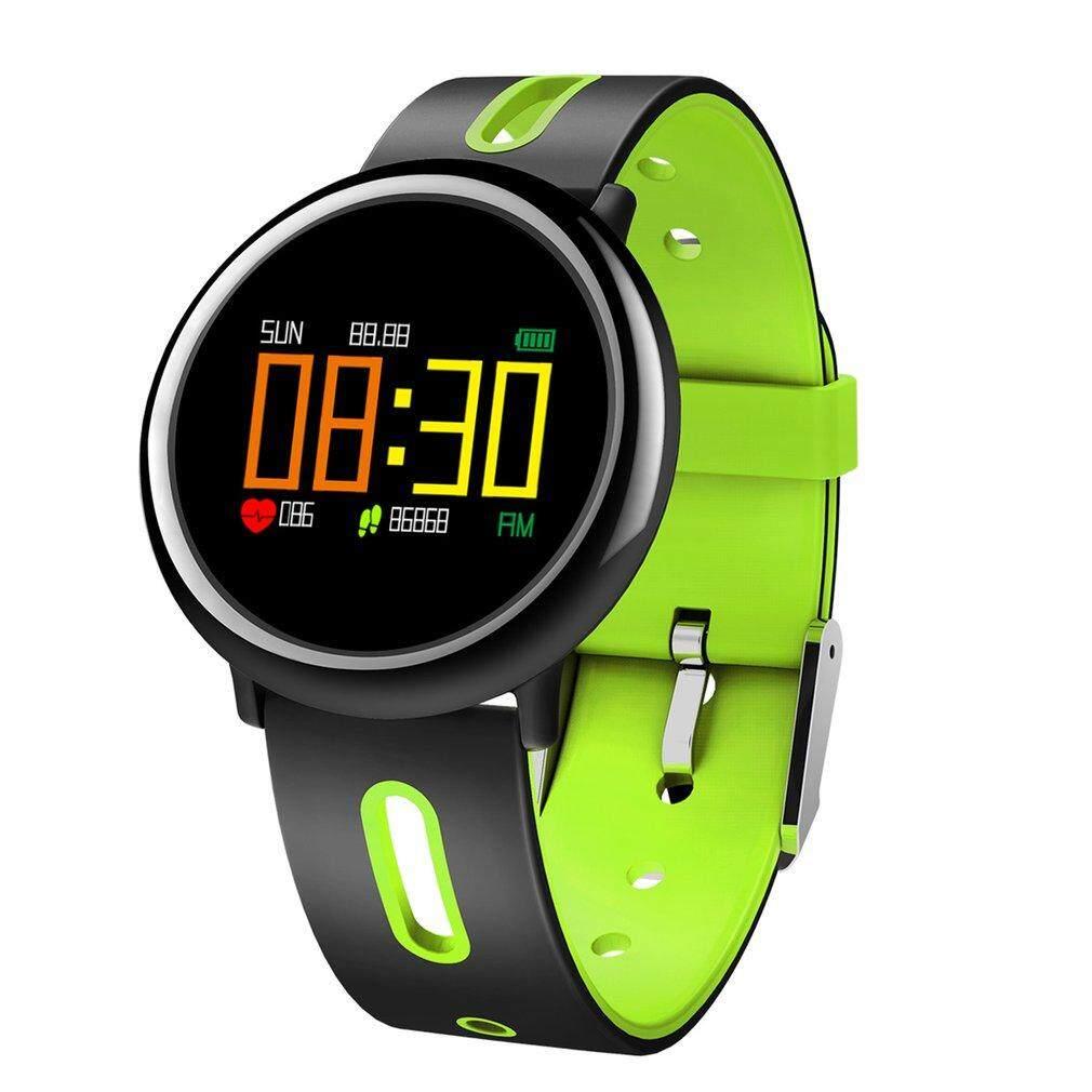 Review Omron Hem 7200 Jpn1 Automatic Blood Pressure Monitor Dan Tensimeter Digital Wristband Qnstar Hb08 Smart Waterproof Bracelet Heart Rate