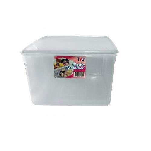 (OW) 45 Lit Toyogo 31 series 89 Diamond Container