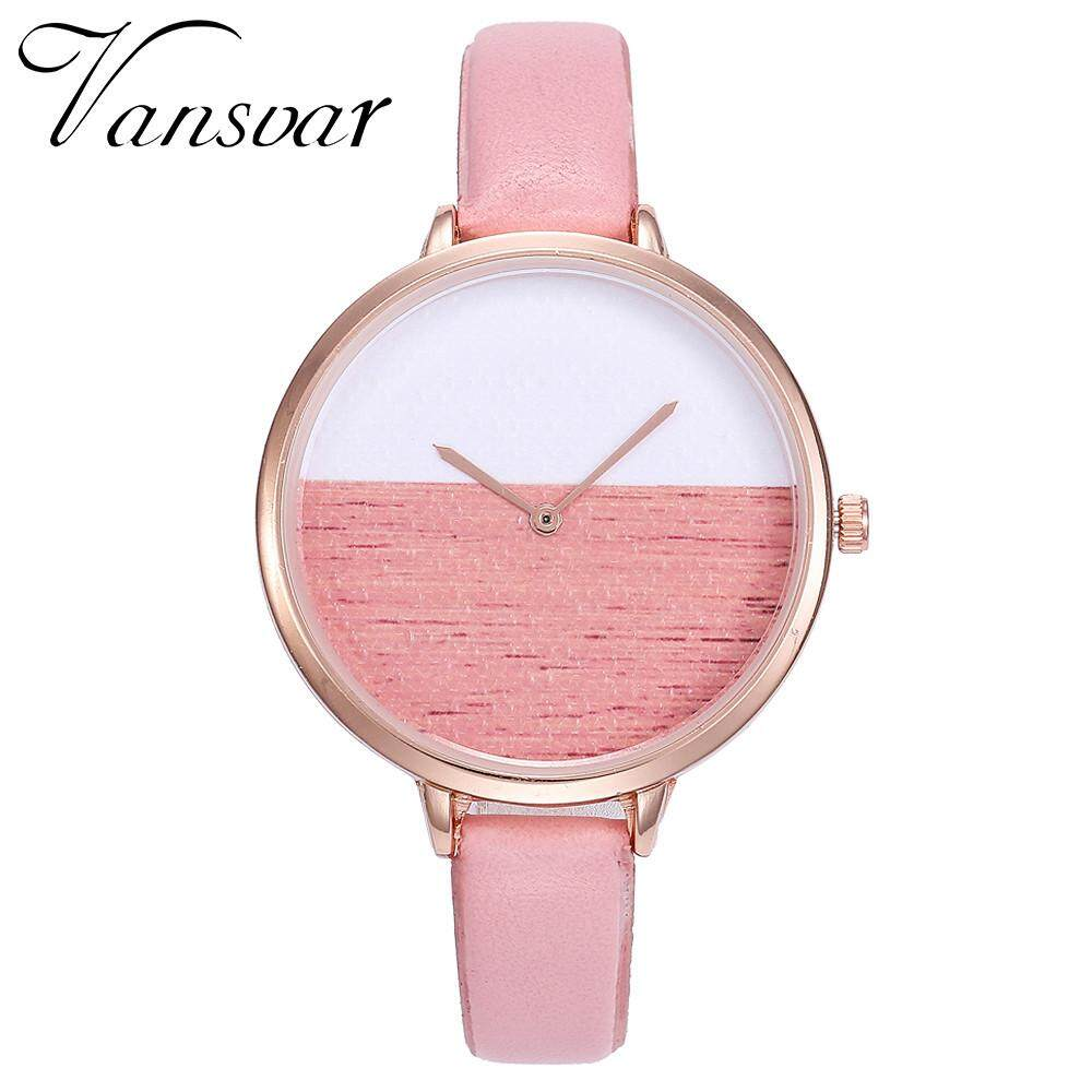Fashion Mesh Watches Women's Watches Casual Quartz Analog Watches gift