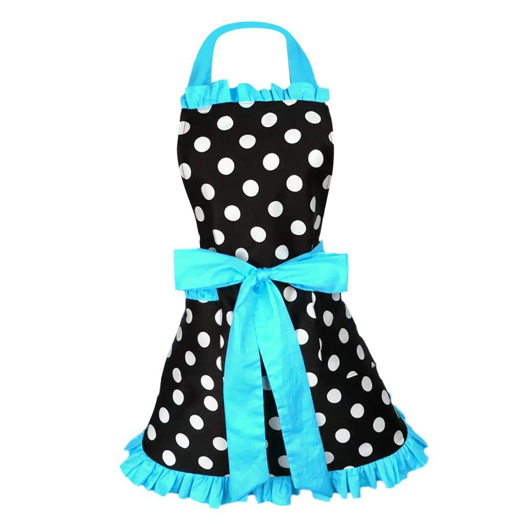 Buy & Sell Cheapest DOLITY COOKING APRONS Best Quality Product Deals ...