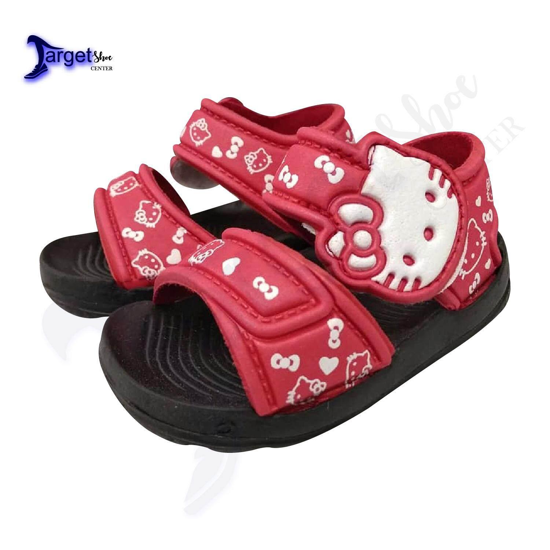 girls flip flops slides sandals buy girls flip flops slides