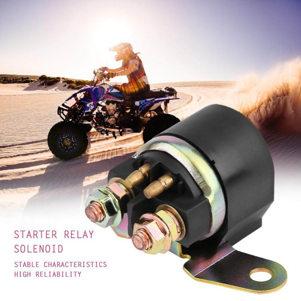 Car Relays For Sale Automotive Online Brands Prices Motorcycle Relay Fuse Box Justgogo Starter Solenoid En125 1988 2001