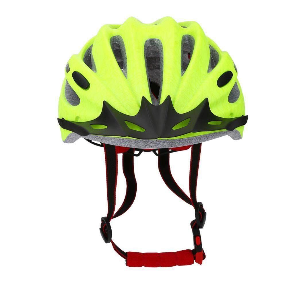 Salah Satu Bagian Sepeda Helm Berkuda Daftar Harga Terbaru Lipat Keren Modis Aman Merk Overade Plixi White Gub Uniseks Dewasa Gunung Jalan Keselamatan Mata Pelindung Bersepeda Hijau Internasional