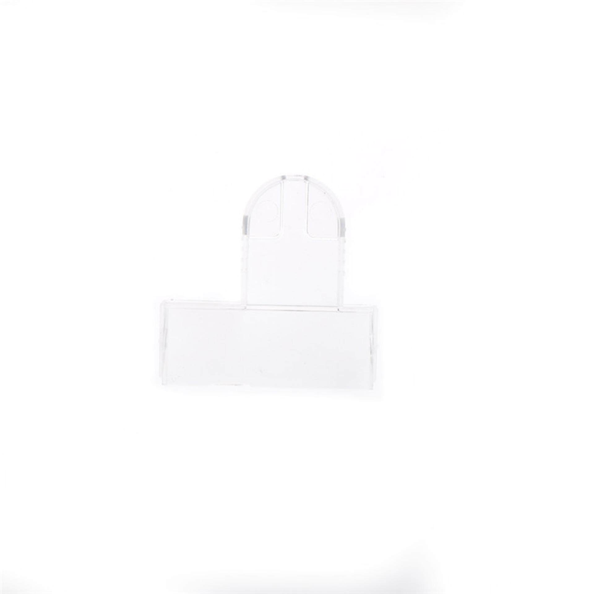 Gimbal Lock Clamp Camera Cover Protector PTZ Holder for DJI Mavic Pro - intl
