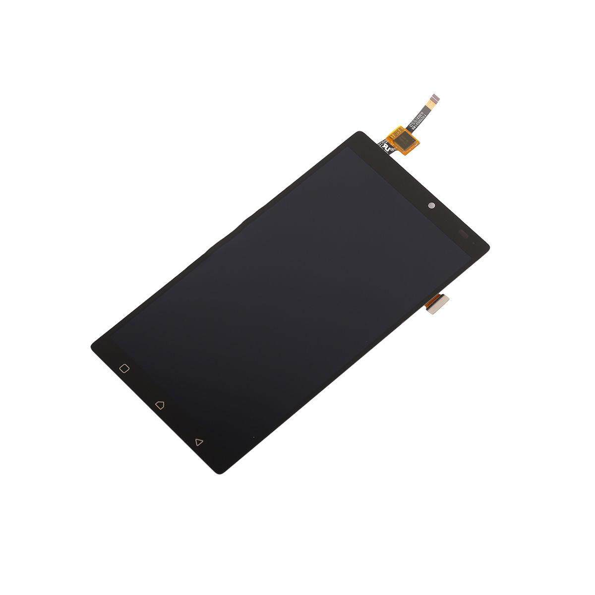 For Lenovo K4 note A7010 A7010a48 5.5'' LCD Display Touch Screen Digitizer Part
