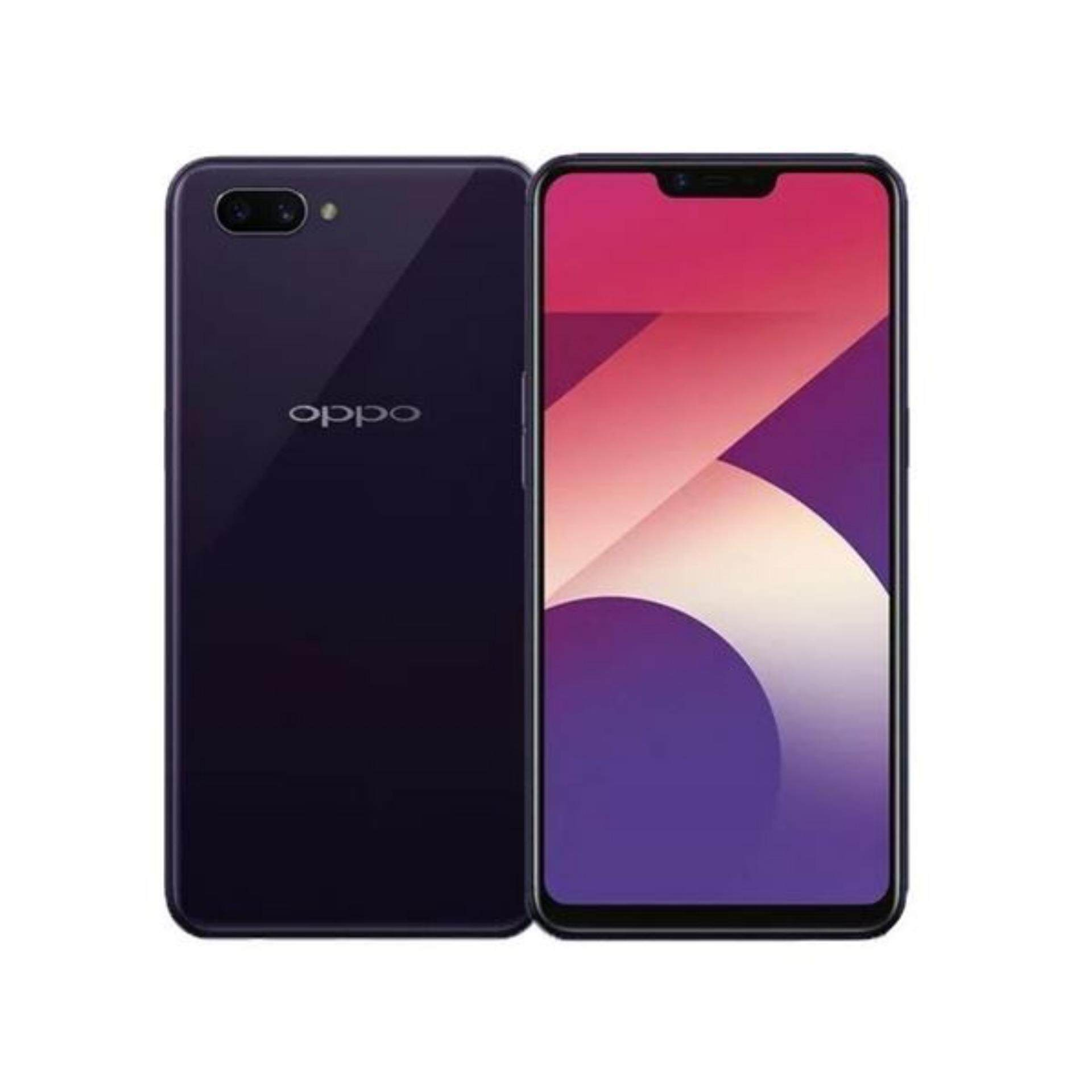 Best Oppo Mobiles Tablets Deals On Lazada Malaysia Mirror 5 16gb