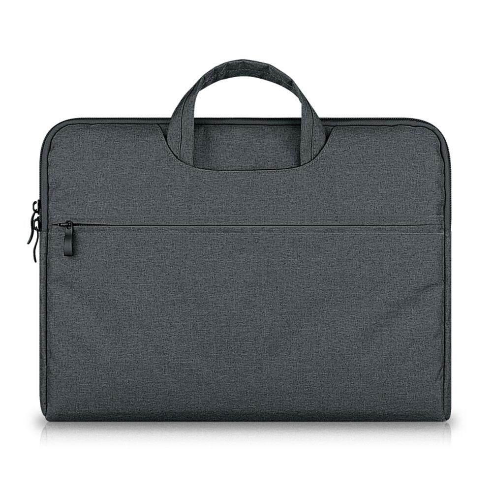 fe796cb346 OrzBuy Apple Laptop Bag Phantom Handbag