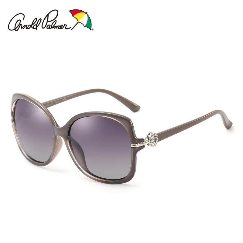 e941cc22cf Flower Umbrella Sunglasses Female Fashion round Face 2018 New Style Women s  Sunglasses Polarized Light Long Face