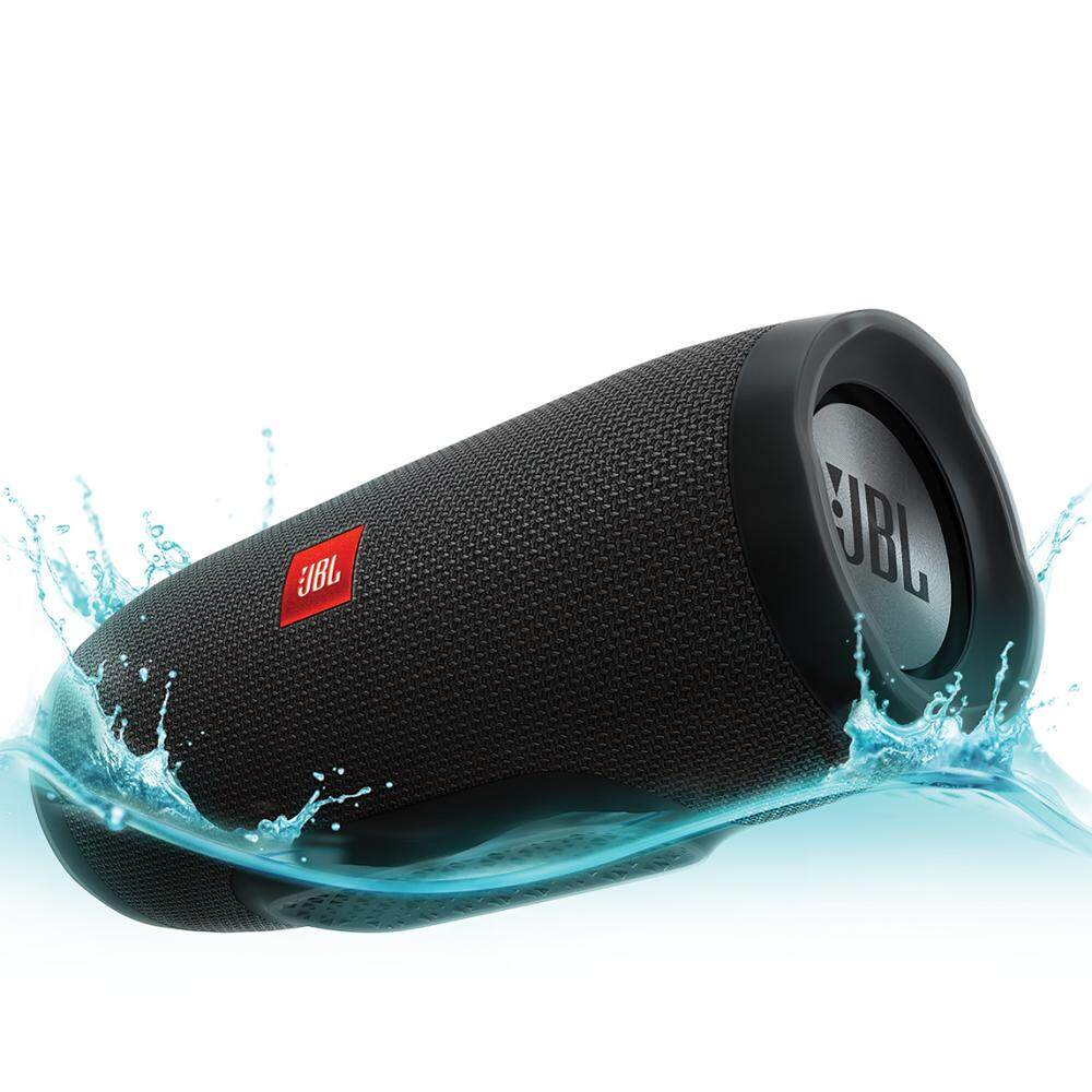Fitur Promo Terpopuler Speaker Advance Tp 600 Buat Alquran Tp600 Original Jbl Charge 3 Portable Bluetooth Wireless Streaming