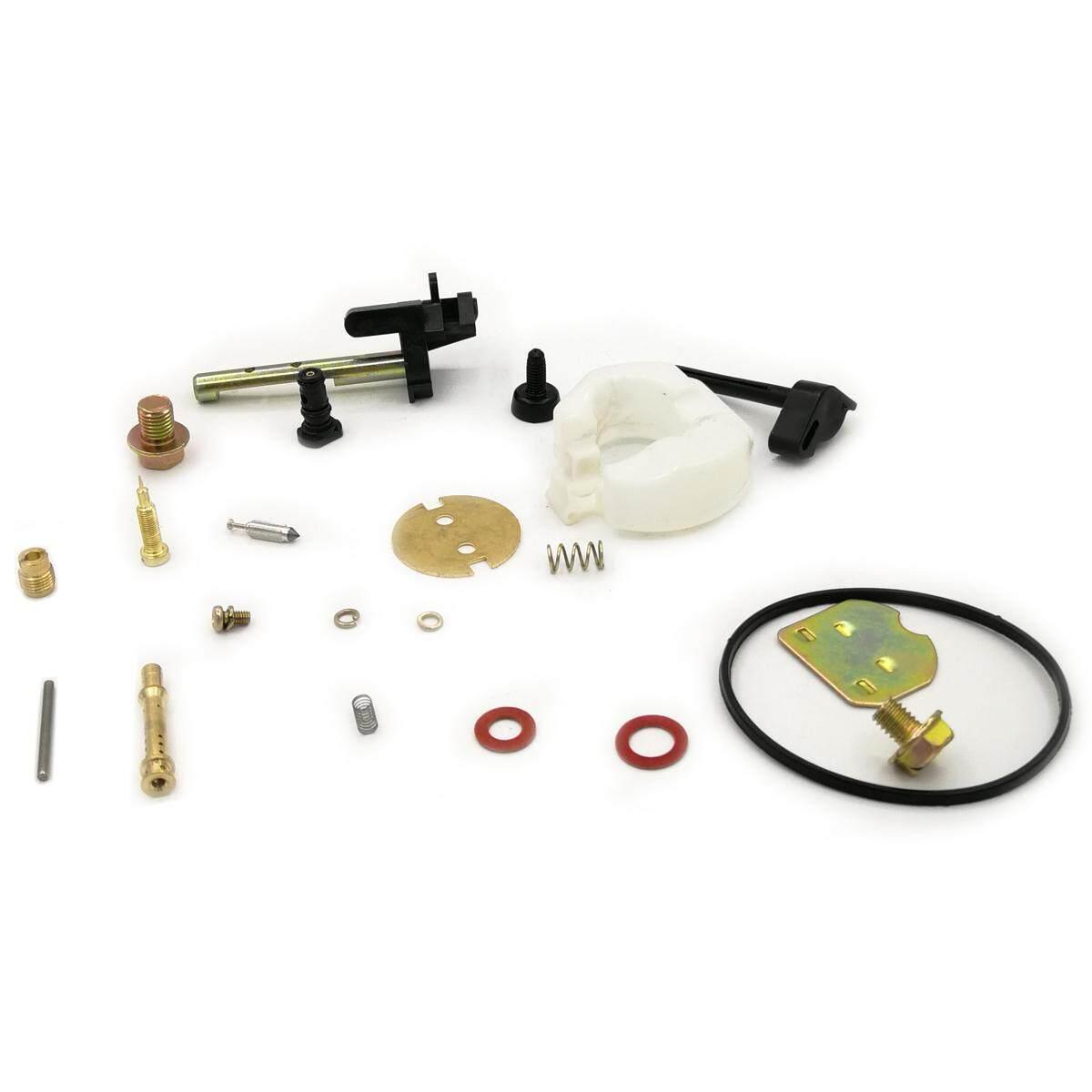 Buy Sell Cheapest Gx390 Karburator Mesin Best Quality Product Penggerak Gx160 Kw Kit Perbaikan Untuk Honda Gx120 Gx200 188f 168f 55hp 65hp 13hp