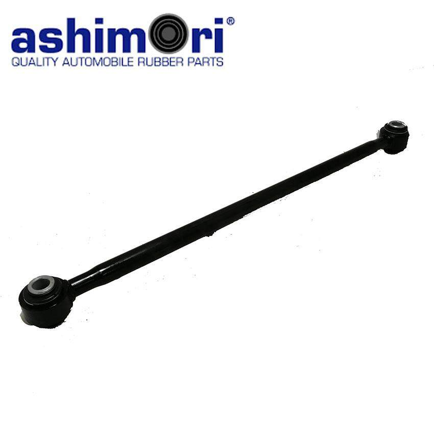 Ashimori UPR Control Arm Assembly RR OUT U2 Toyota Camry SXV20 2.2L 1996-1999 Quality Auto Rubber Part