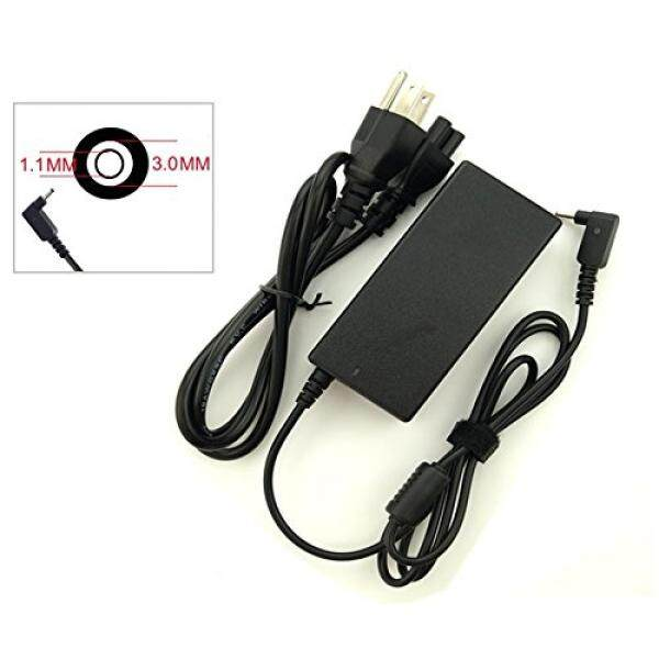 Laptop Chargers & Adapters 19V 3.42A Replacement AC Power Adapter Charger for Acer Chromebook 11 13 14 15 C720 C720p C740 CB3 R11 CB5 C910,Aspire One Cloudbook AO1-431 AO1-131-C9PM - intl