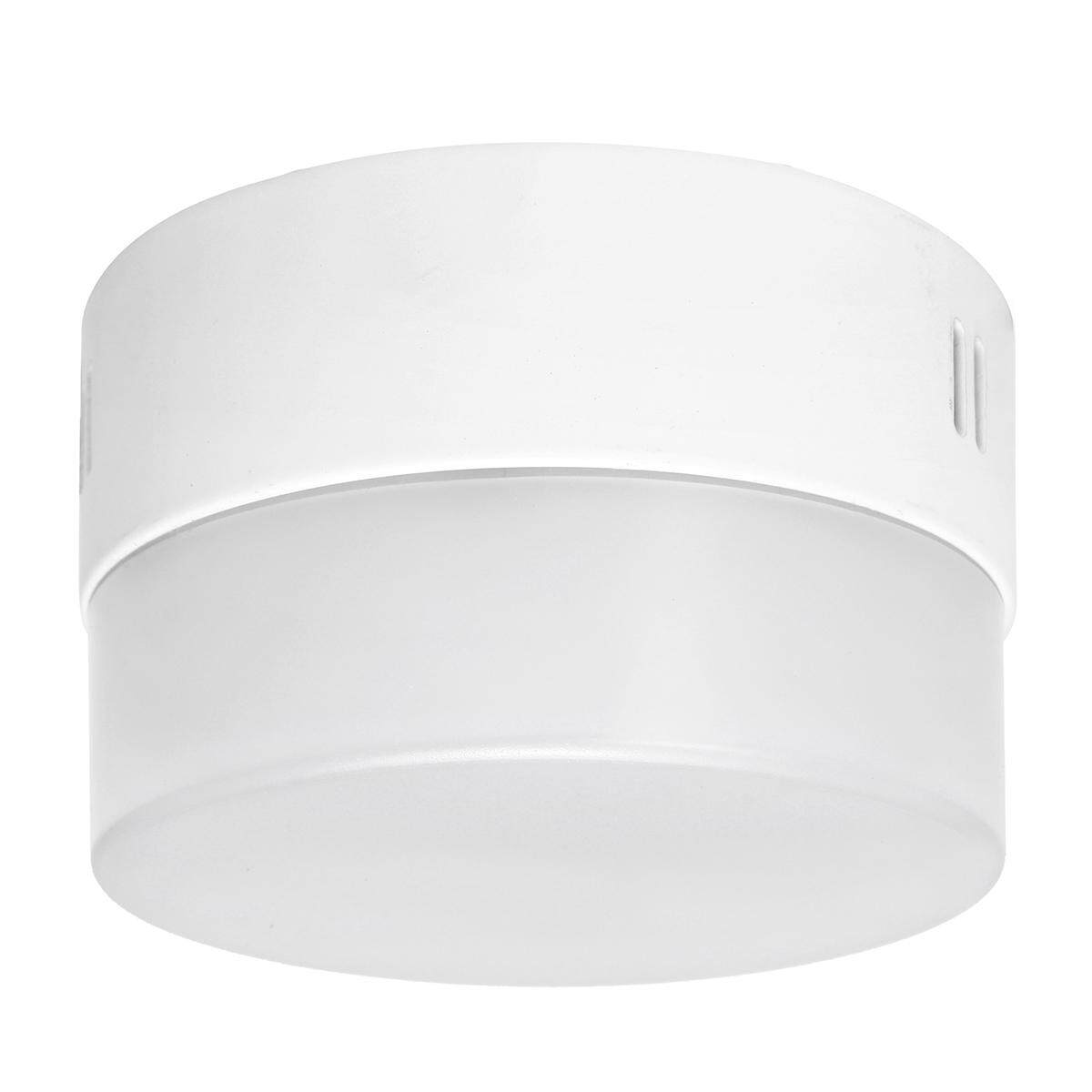Led Downlight Panel Natural White 12 W Round Model Tanam Daftar Nnp73556 12w 3000k Warm Watt Kotak Squareidr150000 Rp 150000 Optional