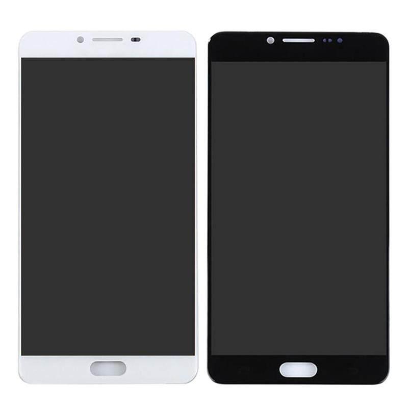 Harga Samsung Galaxy C9 Terbaru Juli 2019 1