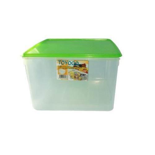 (LZ) 24 Lit Toyogo 31 series 87 Diamond Container