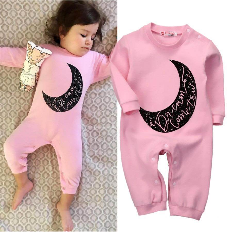 ID T-Shirt Cewek / Tumblr Tee / Kaos Wanita Surfer Girl - Hitam dan Info Lengkap. Source · Moon Pink Bayi Perempuan Baru Lahir Lengan Panjang Jumpsuit ...