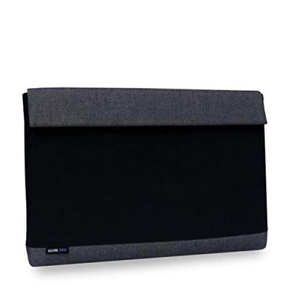 Adore June Bold H?lle f?r Lenovo ThinkPad X1 Carbon 14 und Lenovo Thinkpad X1 Yoga - intl