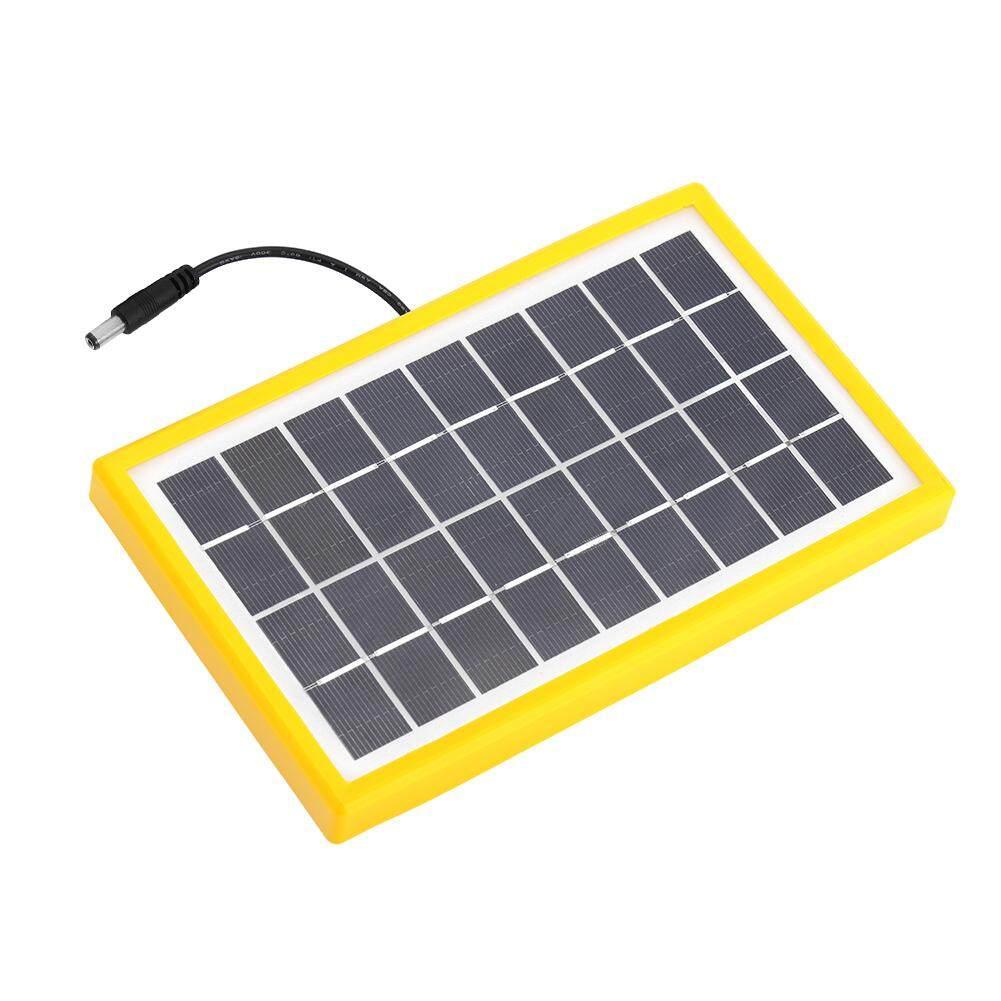 Solar Cell Panel Solar Panel Mini USB 5V Mobile Phone Digital Camera