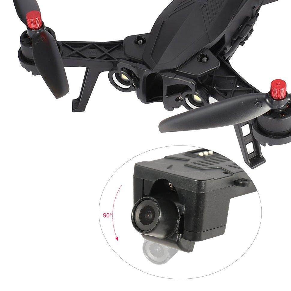 Mjx C5830 5.8g 720 P Kamera Fpv Untuk Bug Mjx 6 Bug 8 Pro Rc Drone Balap By Gearray.