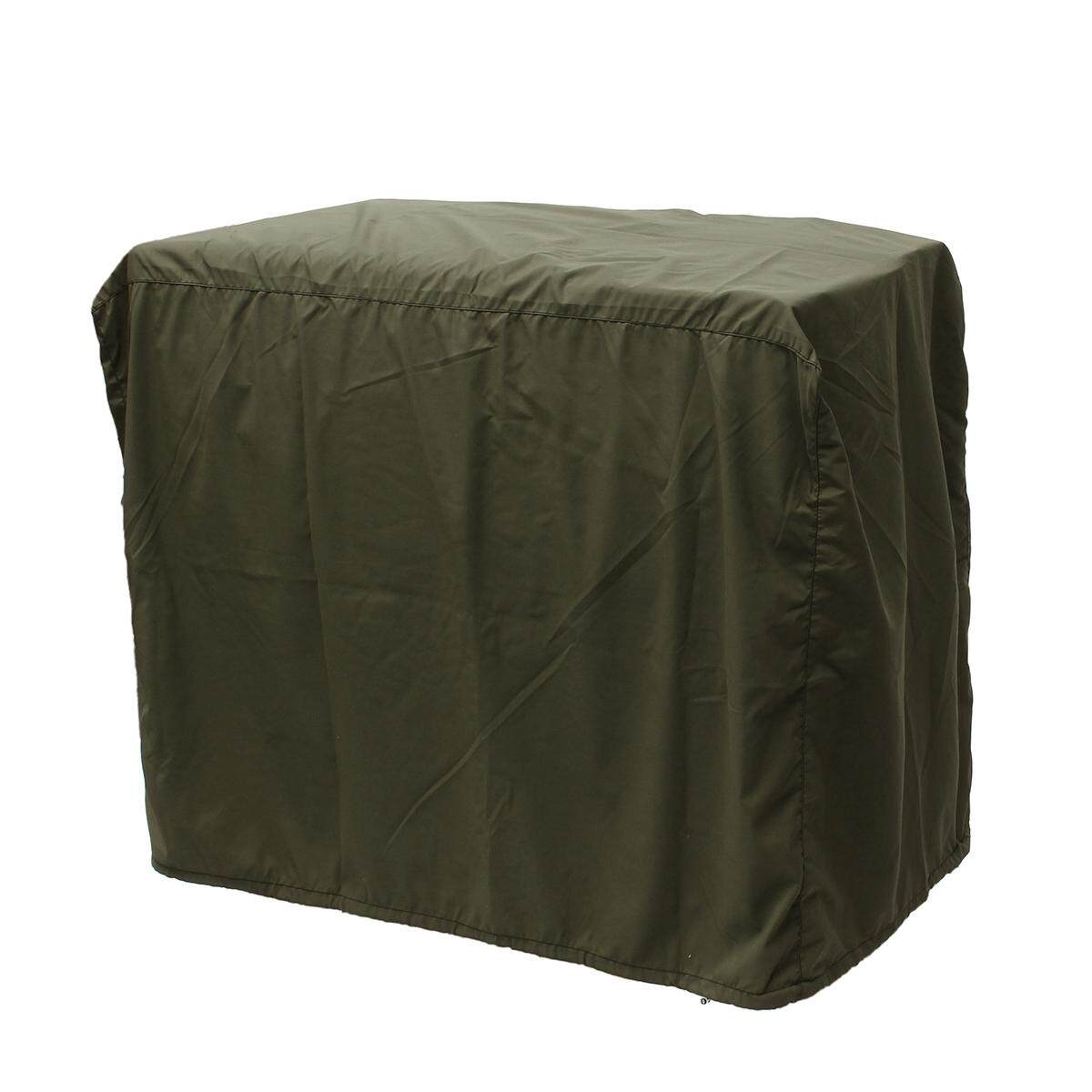 Sportsman Extra Large Waterproof Generator Cover For 15,000-Watt Generators New - Intl By Audew.