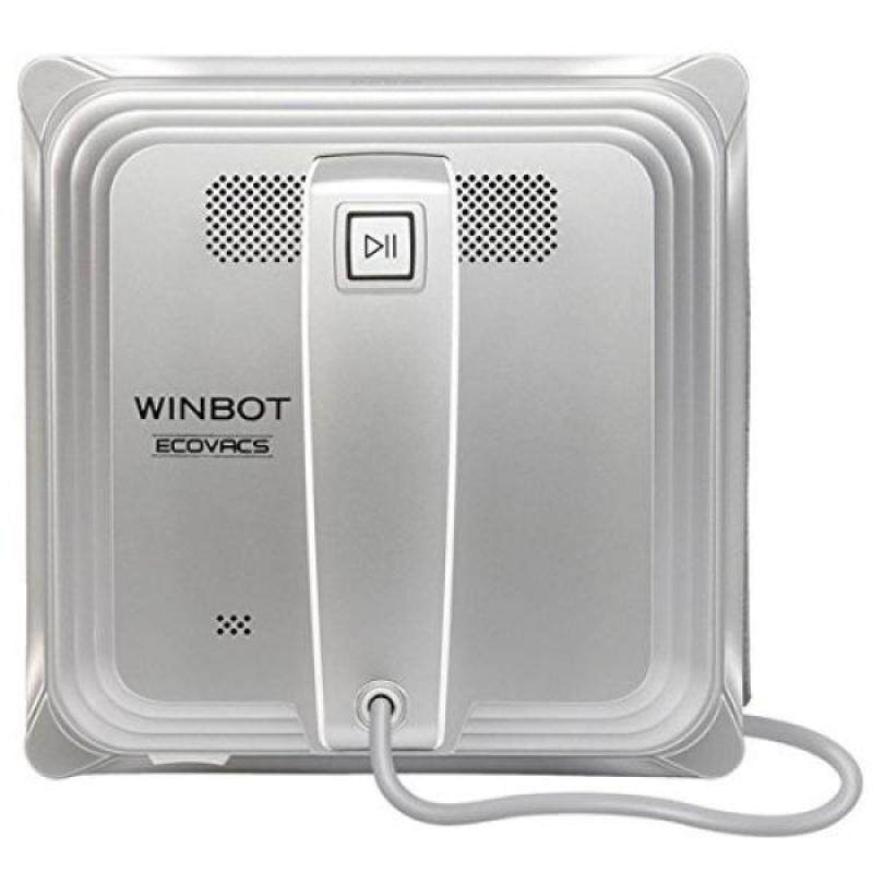 ECOVACS WINBOT W830, Automatic Window Cleaning Robot Singapore