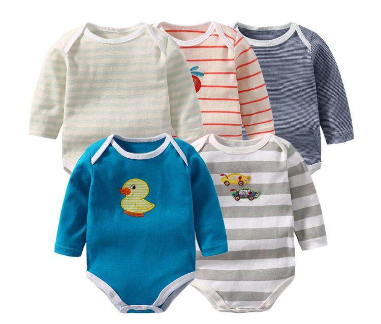 86f3a9a4c Onesie for sale - Baby Onesies online brands