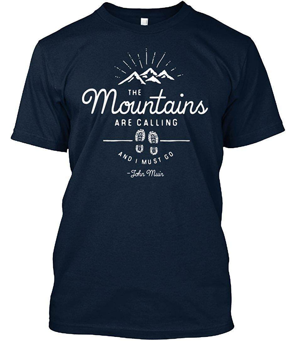 Fitur Trs Kaos Polos T Shirt Pria Reglan 3 4 Cotton Combed Premium Basic Loose Tops Men Women Mountains Are Calling Tshirt 100 Ringspun