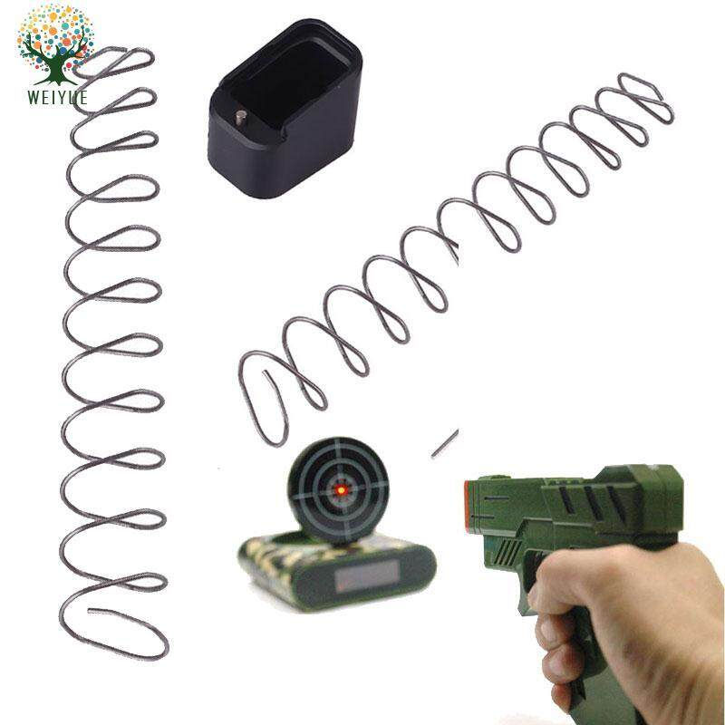 Hình ảnh Weiyue Cartridge Holder Clip Tool Refillable Aluminium Alloy for Glock19/23