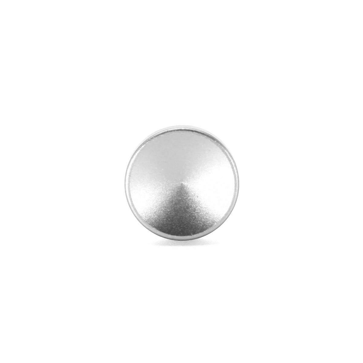 Hình ảnh Camera Shutter Concave Release Button For Fuji X100 X10 XPRO1 XE1 XE2 Replace