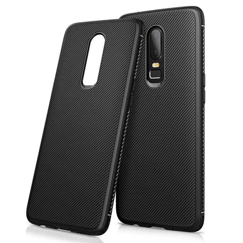 Huawei Y6 II Y6 2 Lightweight Soft Silicon Back Case . Source ·. Source ... Phone Case for For OnePlus 6T Case Soft Silicone TPU Scratch Resistant ...