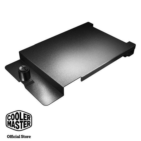 Cooler Master 2.5 SSD Pocket for MasterCase 5 series Malaysia