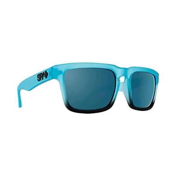 Spy Optic Helm Kacamata untuk Pria dan untuk Wanita Terpolarisasi Gaya Tersedia Tahan Pecah Lensa Tersedia dengan Dipatenkan Lensa Bahagia Teknologi internasional