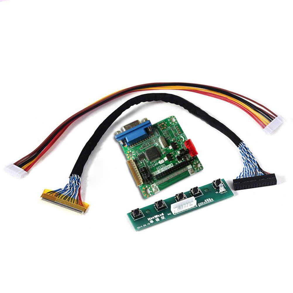 Motherboards For Sale Computer Prices Brands Specs Electronic Circuit Board With Processor Repair Boards Stock Ybc Mt6820 B Universal Lvds Lcd Monitor Driver Controller 5v 10 42