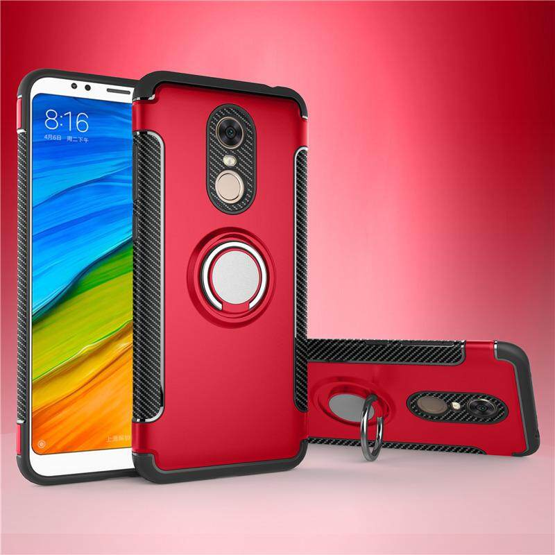 Ruilean Tpu Case For Xiaomi Redmi 2 Flexible Soft Gel Cover Shiny Source · Double Defense Soft Silicone Full Protective Cover with Phone Ring Holder for ...